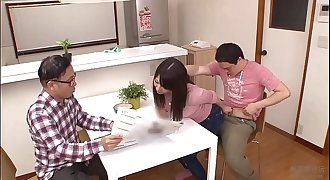 Japanese Mom And Son Violated Jean Game - LinkFull: https://ouo.io/iYCLI