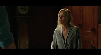 1444817 kato bosworth rough lovemaking in straw dogs