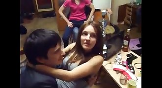 xhamster.com 6216170 russian teenagers party