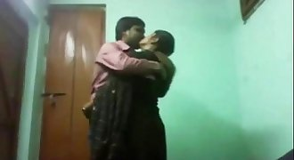 Indian College Girl Sex With Boy Friend - 69cambabies.com