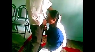 desi college students fucking inside Room