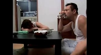 Father in laws vs Daughter-I-Laws - Part 9
